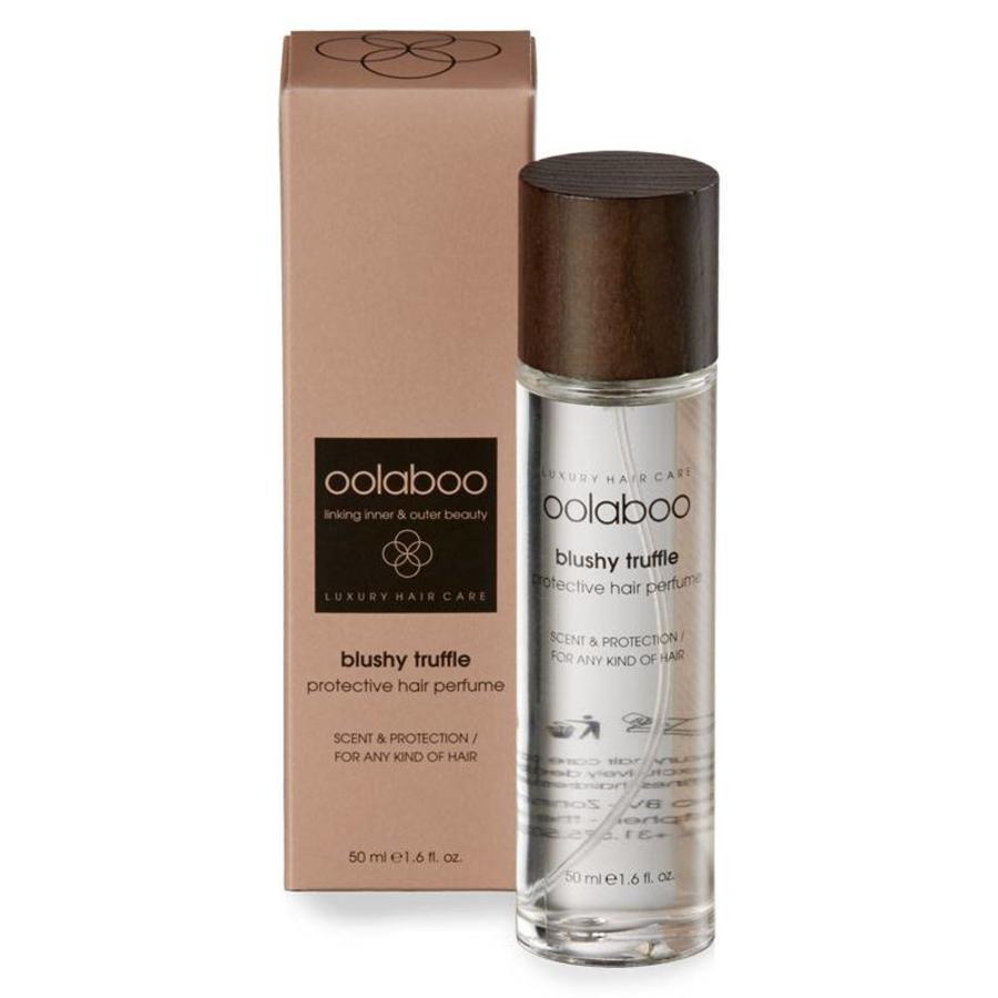 Blushy Truffle Protective Hair Perfume 50ml