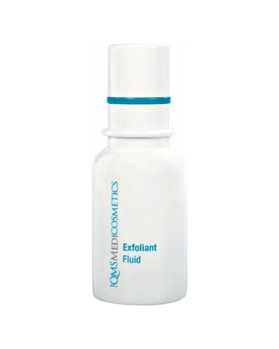 QMS Exfoliant Fluid 30ml