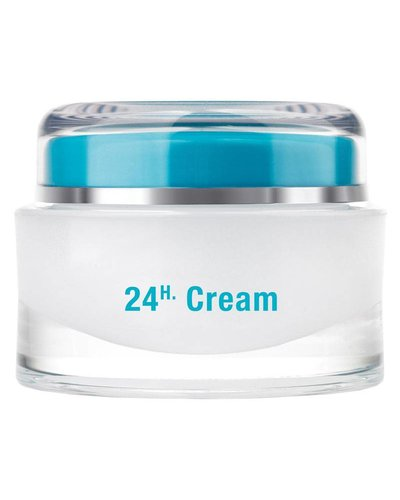 QMS 24 Hours Cream 50ml