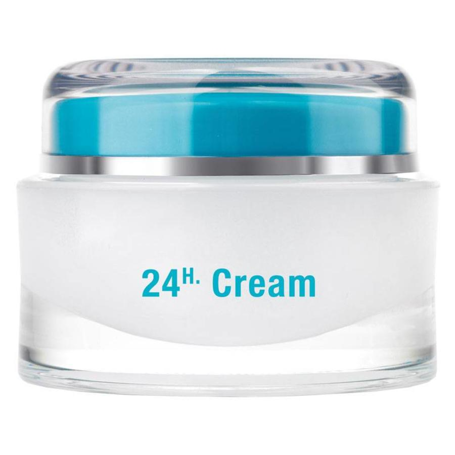 24 Hours Cream 50ml