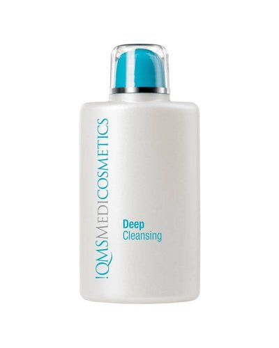QMS Deep Cleansing 200ml