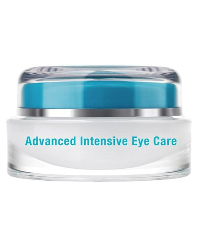 QMS Advanced Intensive Eye Care 15ml