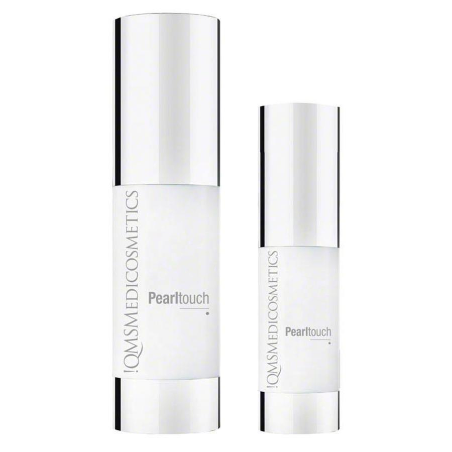 Pearltouch Duo 30ml+10ml