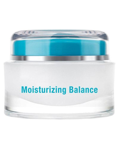 QMS Moisturizing Balance 50ml