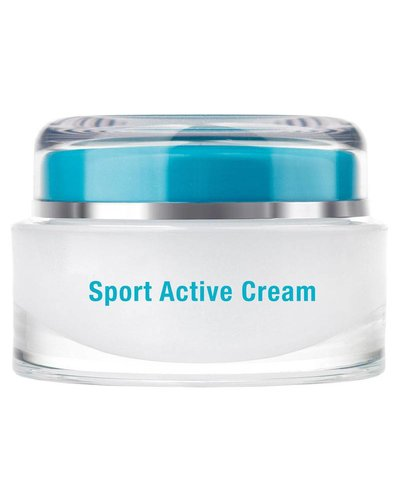 QMS Sport Active Cream 15ml