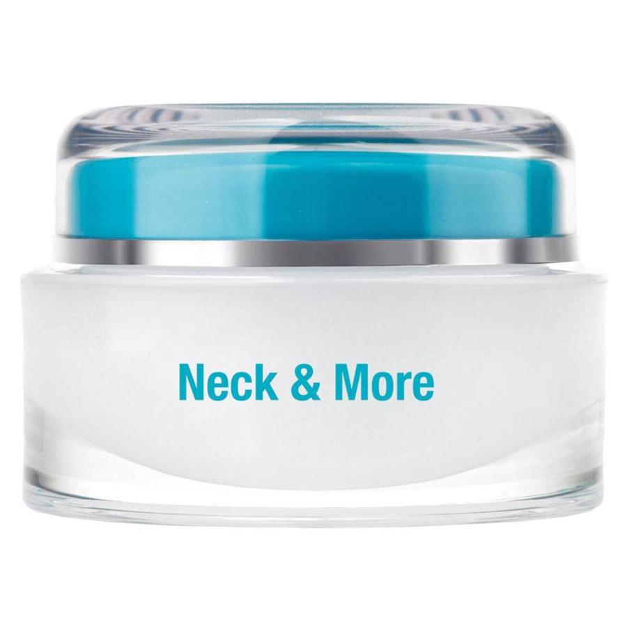 Neck & More 30ml