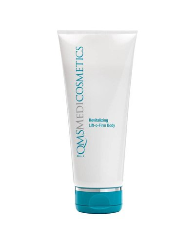QMS Revitalizing Lift-o-Firm Body 200ml