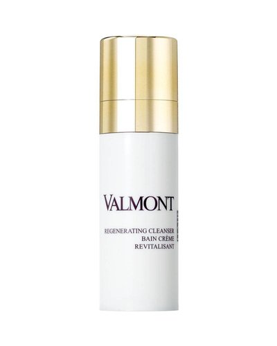 Valmont Regenerating Cleanser 100ml