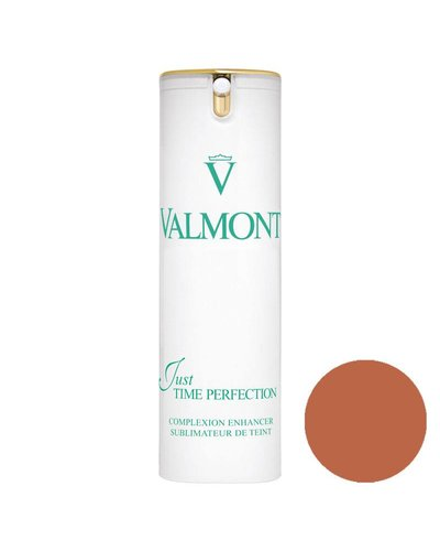 Valmont Just Time Perfection SPF30 30ml Tanned-Beige