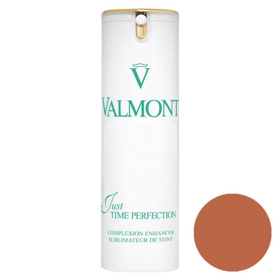Perfection Just Time Perfection SPF30 30ml Tanned-Beige