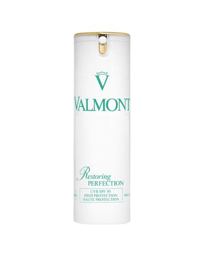 Valmont Restoring Perfection SPF50 30ml