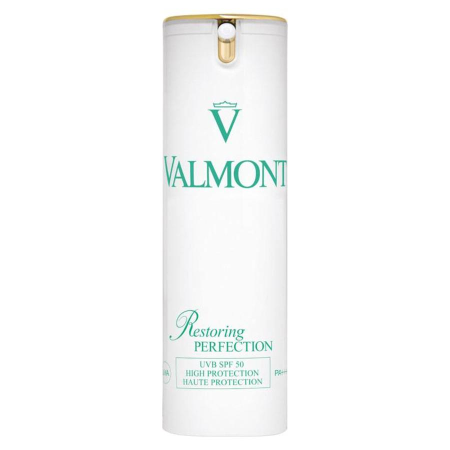 Perfection Restoring Perfection SPF50 30ml