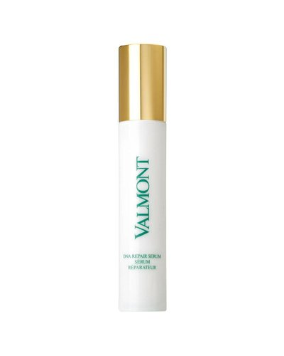 Valmont Dermo DNA Repair Serum 30ml