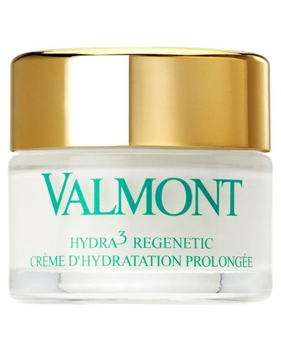 Valmont Hydration Hydra3 Regenetic Cream 50ml