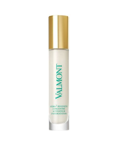Valmont Hydration Hydra3 Regenetic Serum 30ml