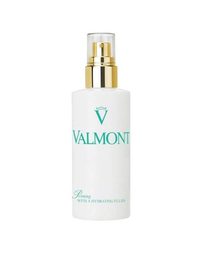 Valmont Hydration Priming with a Hydrating Fluid 125ml