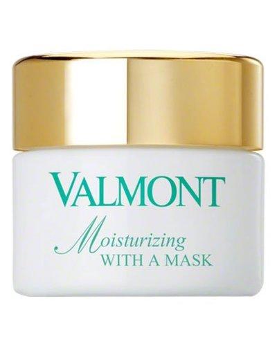 Valmont Hydration Moisturizing with a Mask 50ml