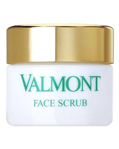 Valmont Face Scrub (Exfoliant) 50ml