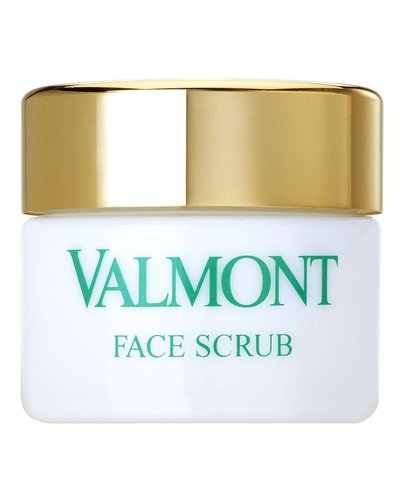 Valmont Purity Face Scrub (Exfoliant) 50ml