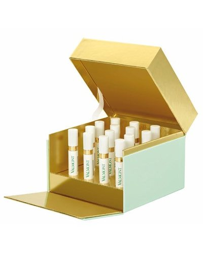 Valmont Time Master Intensive Program 14x3ml