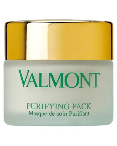 Valmont Purity Purifying Pack 50ml