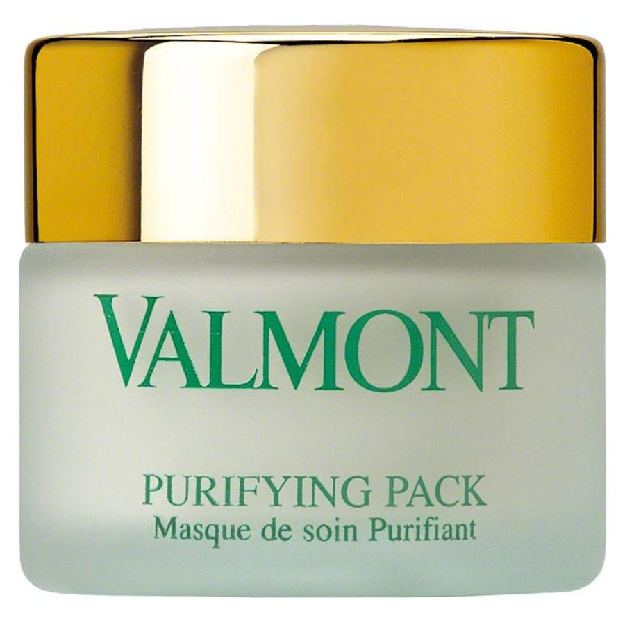 Purity Purifying Pack 50ml