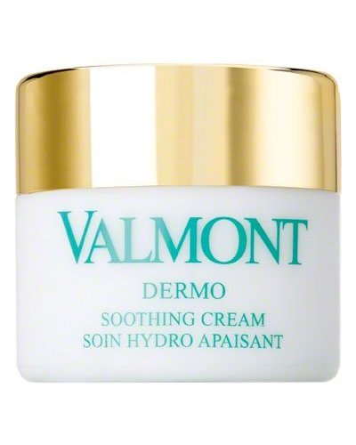 Valmont Dermo Soothing Cream 50ml