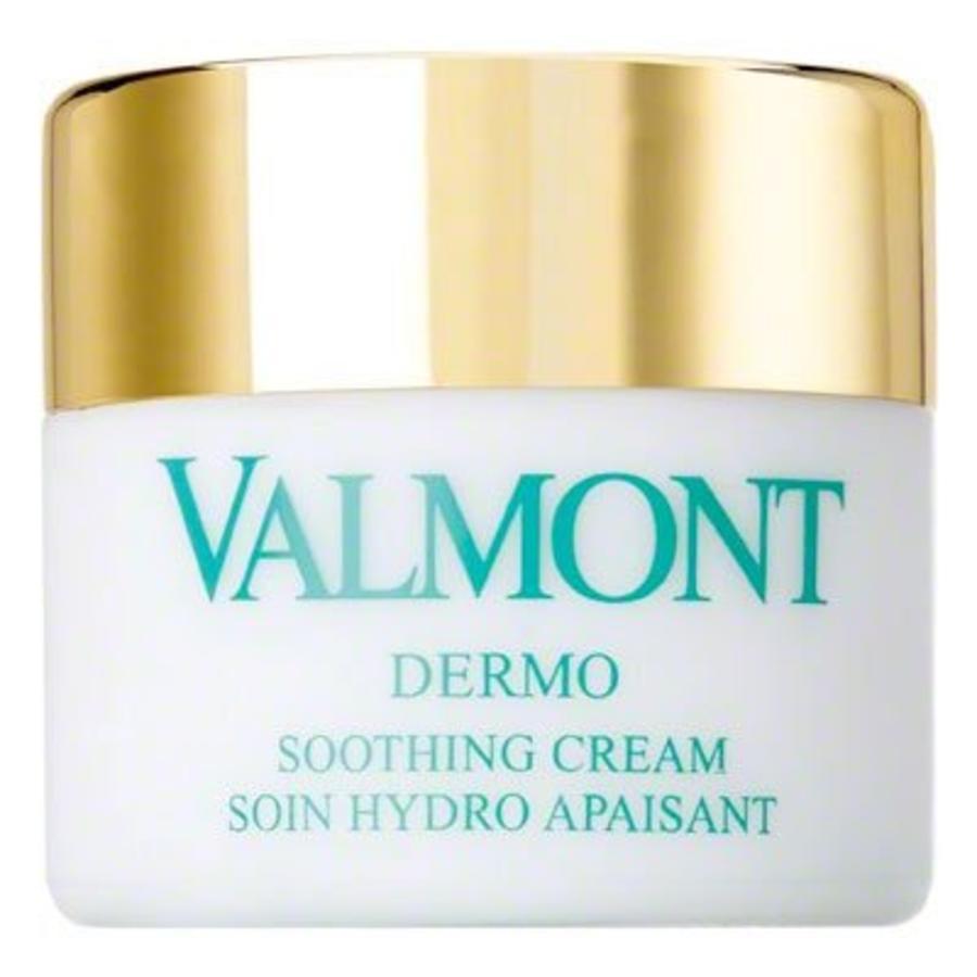 Dermo Soothing Cream 50ml