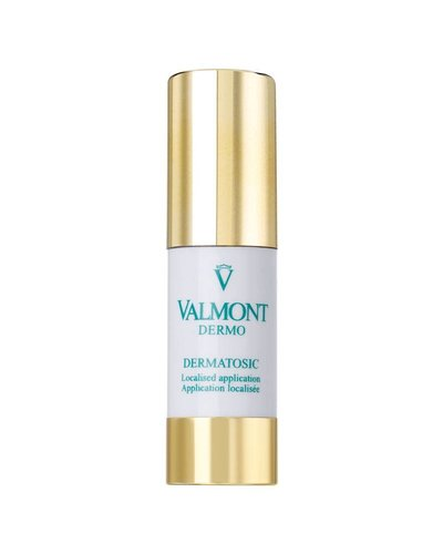 Valmont Dermatosic 15ml