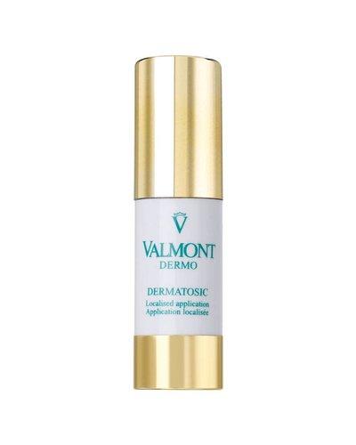 Valmont Dermo Dermatosic 15ml