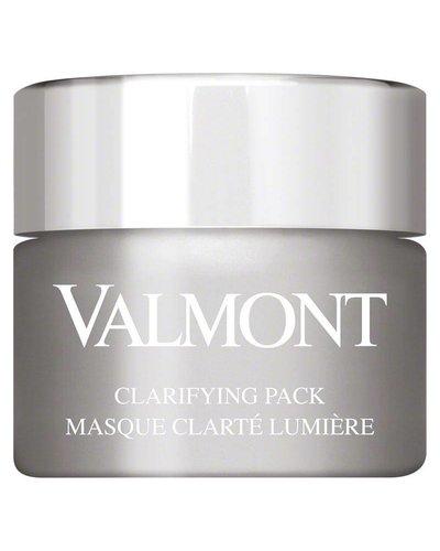 Valmont Expert of Light Clarifying Pack 50ml