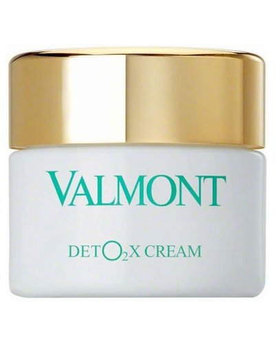 Valmont Energy DetO2x Cream 45ml