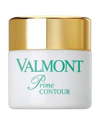 Valmont Energy Prime Contour 15ml