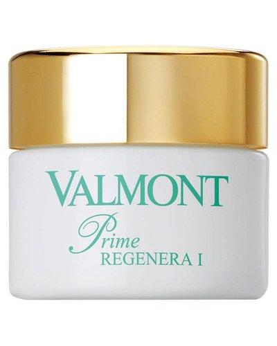 Valmont Energy Prime Regenera I 50ml