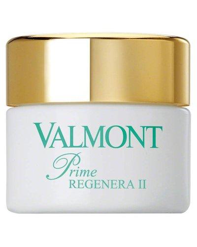 Valmont Energy Prime Regenera II 50ml