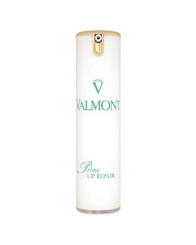 Valmont Prime Lip Repair 15ml