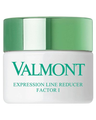Valmont Prime AWF Expression Line Reducer Factor I 50ml