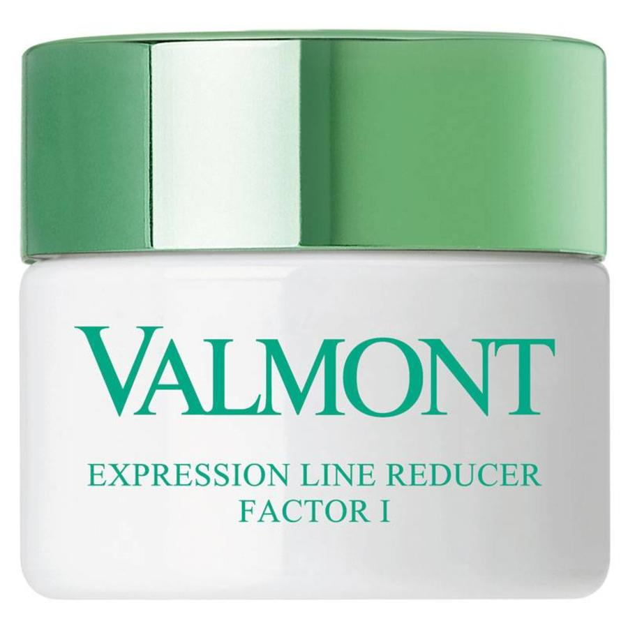 Prime AWF Expression Line Reducer Factor I 50ml