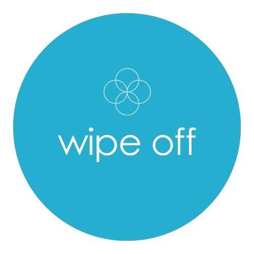 Wipe Off