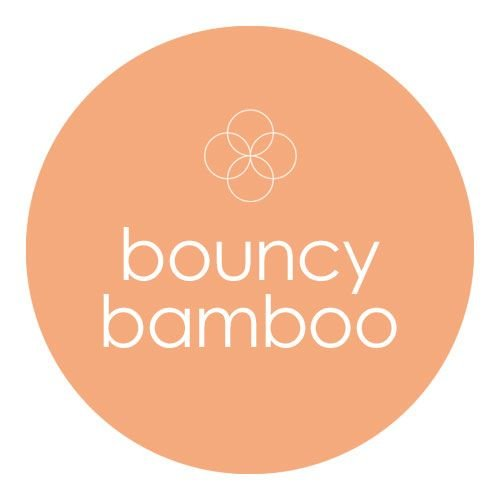 Bouncy Bamboo