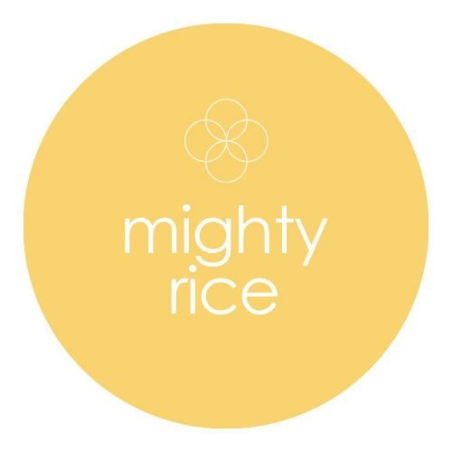 Mighty Rice