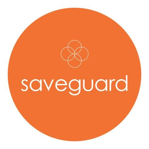 Saveguard