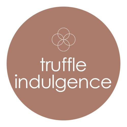 Truffle Indulgence