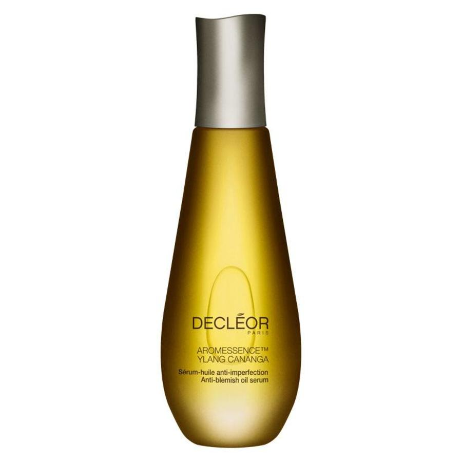Aromessence Ylang Cananga Anti-blemish Oil Serum 15ml