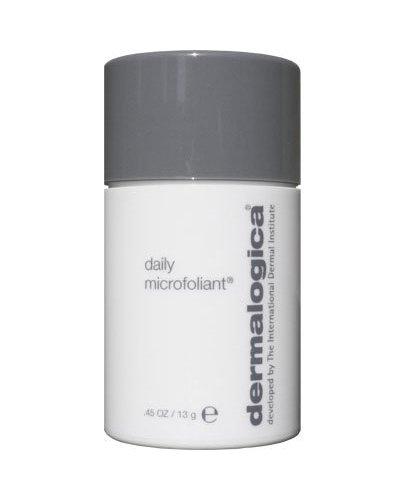 Dermalogica Daily Microfoliant 13gr
