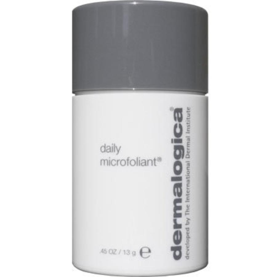 Daily Microfoliant 13gr