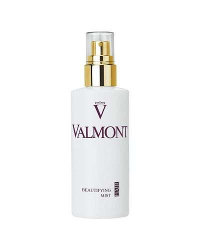 Valmont Hair Repair Beautifying Mist 125ml
