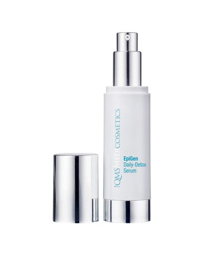 QMS EpiGen Daily-Detox Serum 30ml
