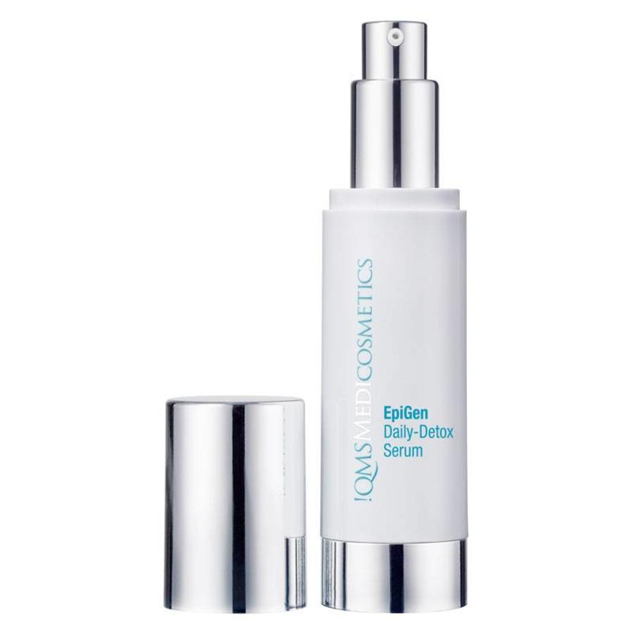EpiGen Daily-Detox Serum 30ml