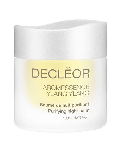 Decléor Aromessence Ylang Ylang Purifying Night Balm 15ml
